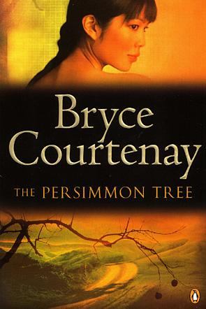 Persimmon Tree cover