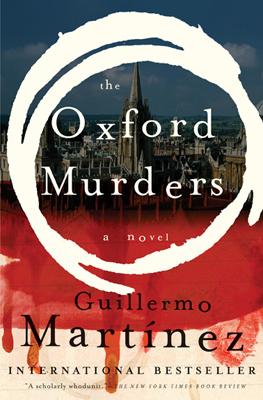 oxford-murders-book