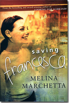 saving-francesca