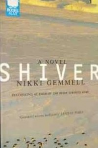 Shiver1-200x300