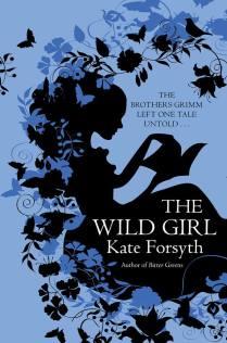 the-wild-girl